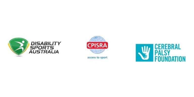 2021 CPISRA Conference on Physical Activity and Health for People with Cerebral Palsy or Acquired Brain Injury